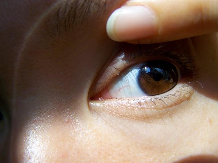 eyezit1