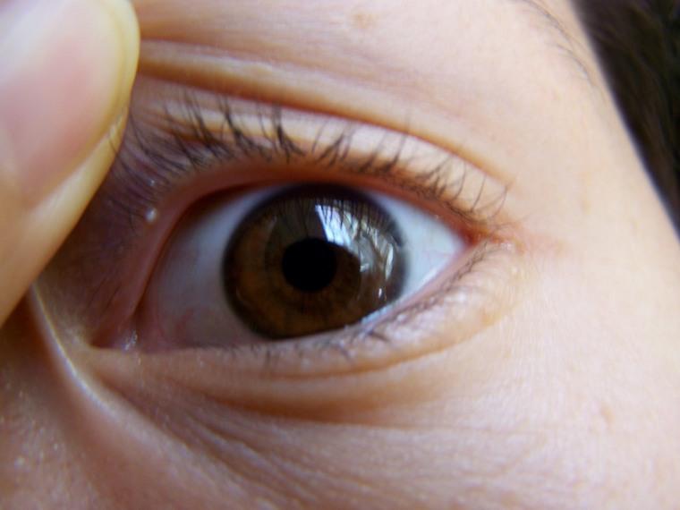eyezit2