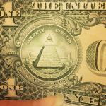 Dollar Cleveland TheWholeRuth 5.15.13