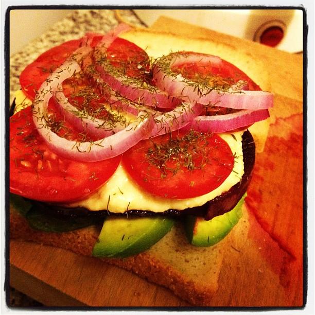 "#beet #notaburger #beetjuice #notblood"""
