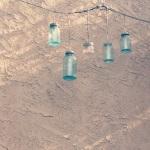thewholeruth rusty glass