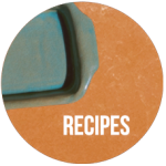 The Whole Ruth Button Recipes