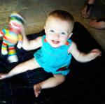 14.3.7 TheWholeRuth Bright Baby