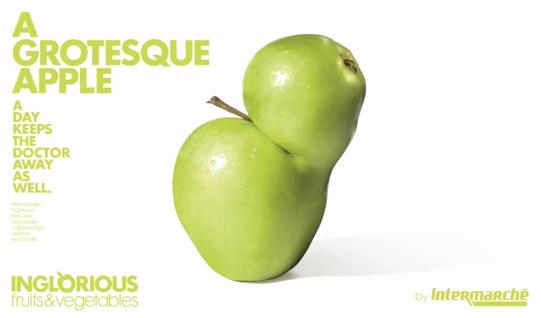 15.3.25 TheWholeRuth Inglorious Fruits & Veggies