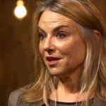 Esther Perel Erotic Intelligence