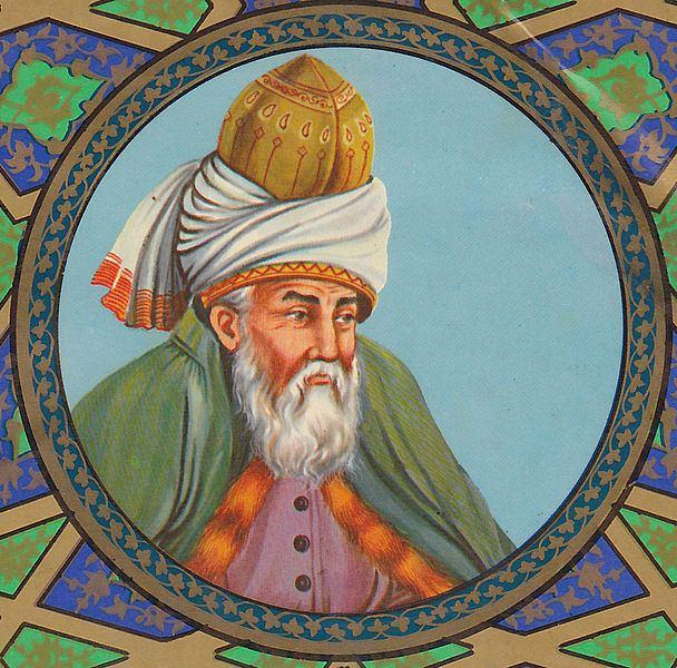Rumi1