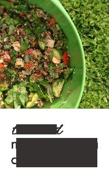 15.2.27 TheWholeRuth Tweaked Mediterranean Quinoa Salad22