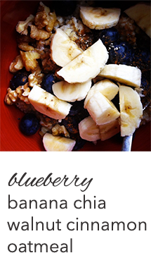 15.3.9 TheWholeRuth Blueberry Banana Chia Walnut Cinnamon Oatmeal22