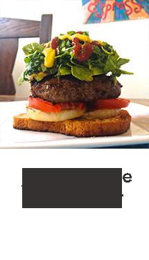 15.5.30 TheWholeRuth Jakes Favorite Lawn Burger