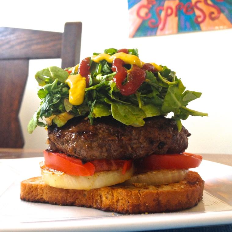 15.5.30 TheWholeRuth Jakes Favorite Lawn Burger2