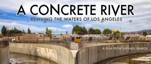 Greenwish LA River 5
