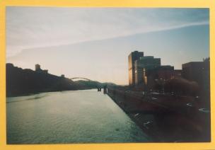Pittsburgh 1999