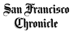 san fran chronicle